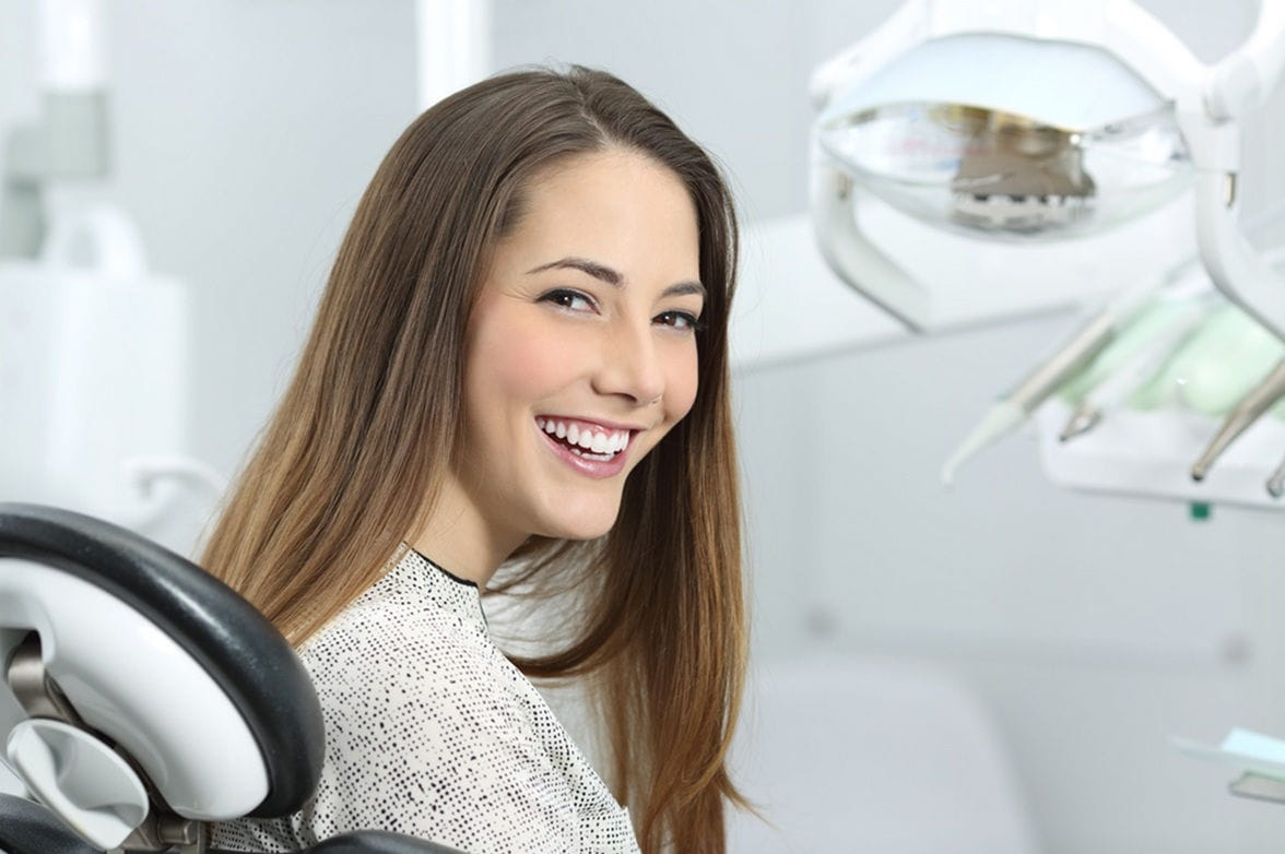 root canal treatment near you